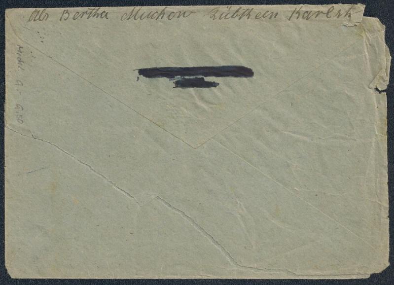 OPD Schwerin 1945 - 1952 - Seite 7 Scann409