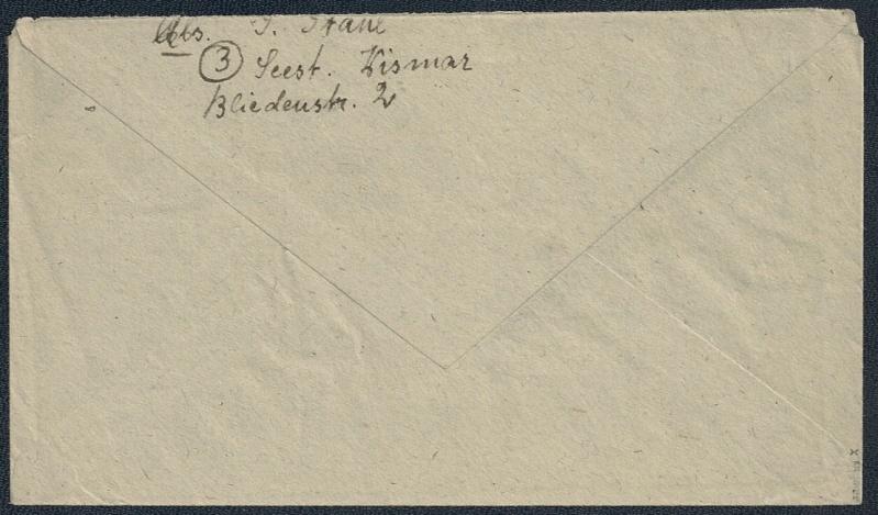 OPD Schwerin 1945 - 1952 - Seite 7 Scann412