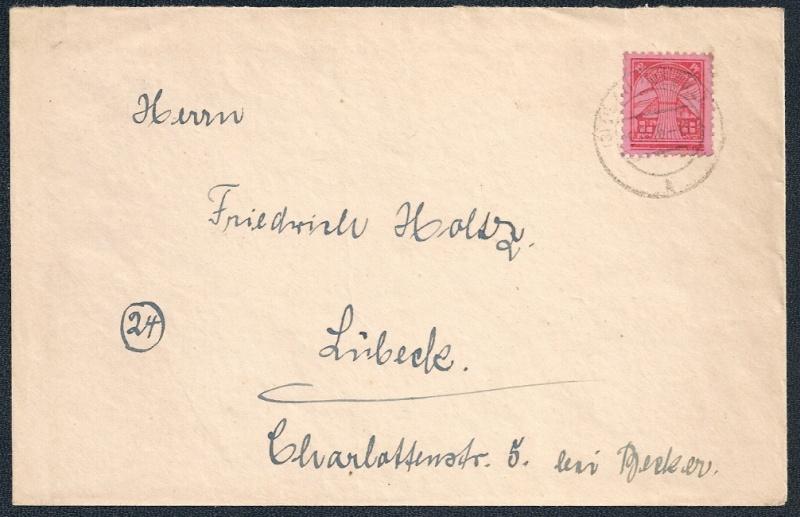 OPD Schwerin 1945 - 1952 - Seite 7 Scann414