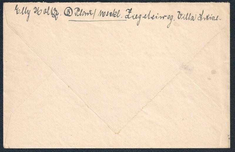 OPD Schwerin 1945 - 1952 - Seite 7 Scann415
