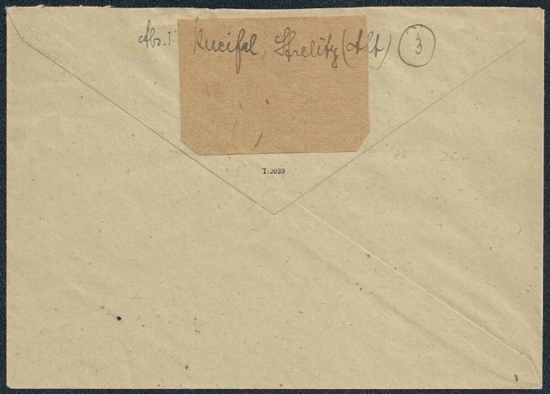 OPD Schwerin 1945 - 1952 - Seite 7 Scann417