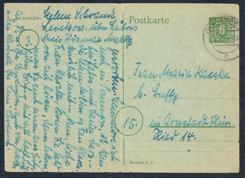 OPD Schwerin 1945 - 1952 - Seite 7 Scann420
