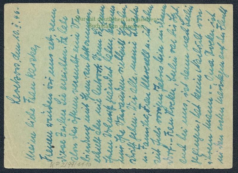 OPD Schwerin 1945 - 1952 - Seite 7 Scann421
