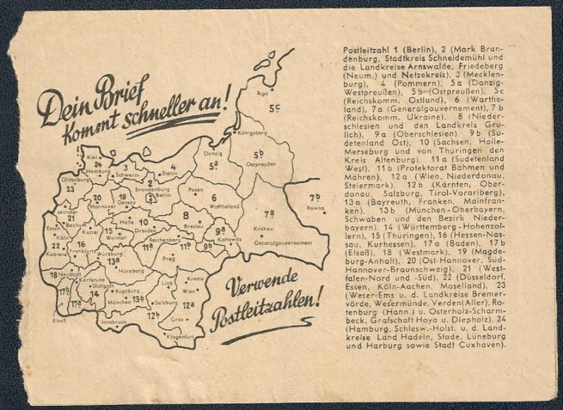 OPD Schwerin 1945 - 1952 - Seite 7 Scann423