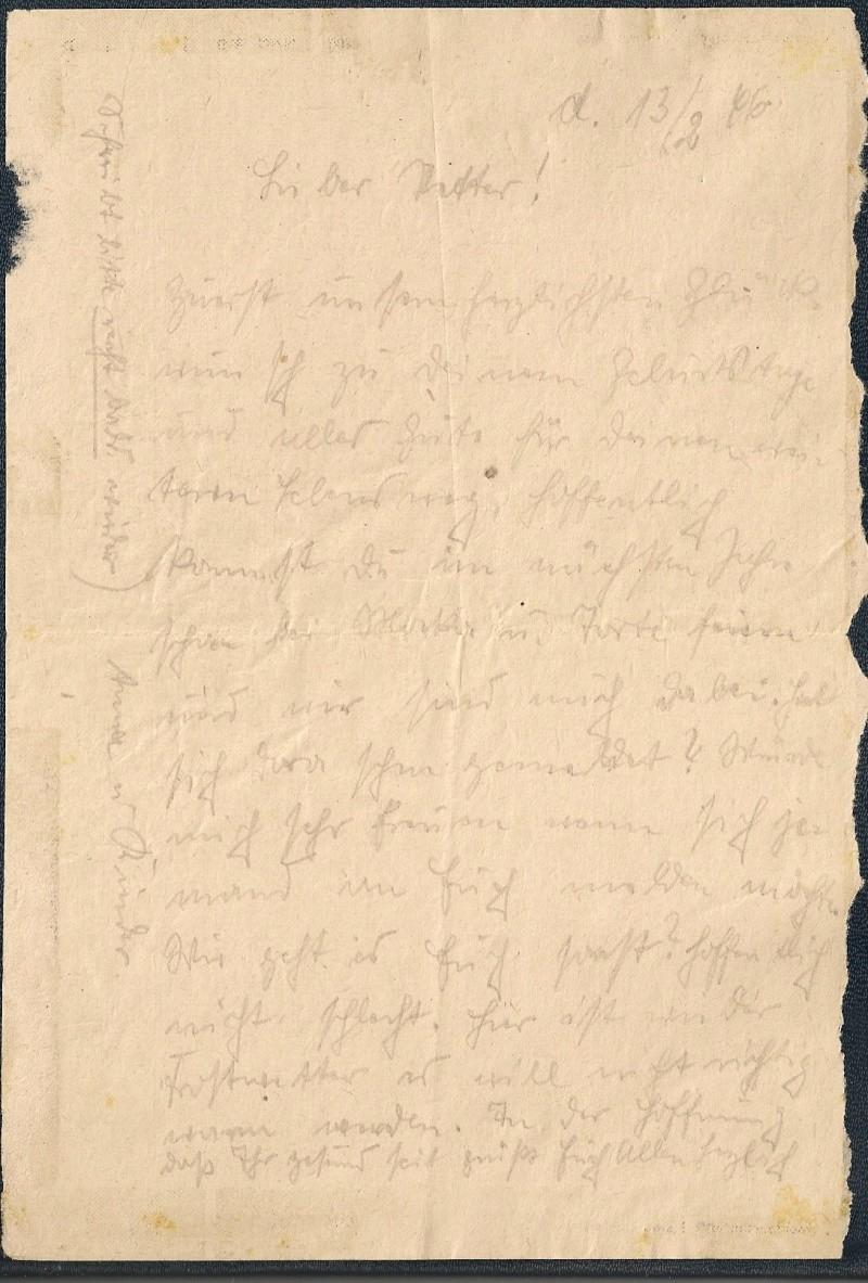 OPD Schwerin 1945 - 1952 - Seite 7 Scann424