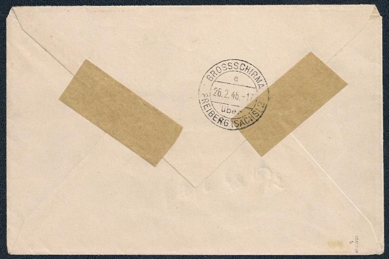 OPD Schwerin 1945 - 1952 - Seite 7 Scann426