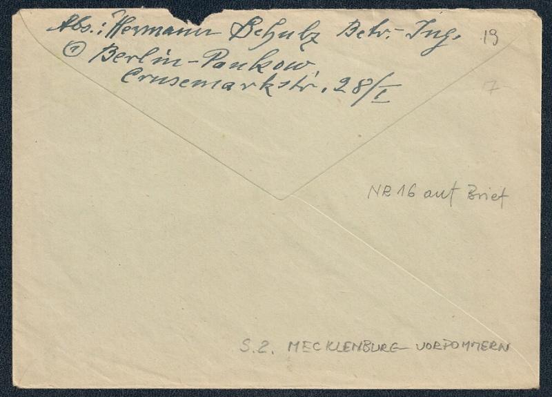 OPD Schwerin 1945 - 1952 - Seite 7 Scann428