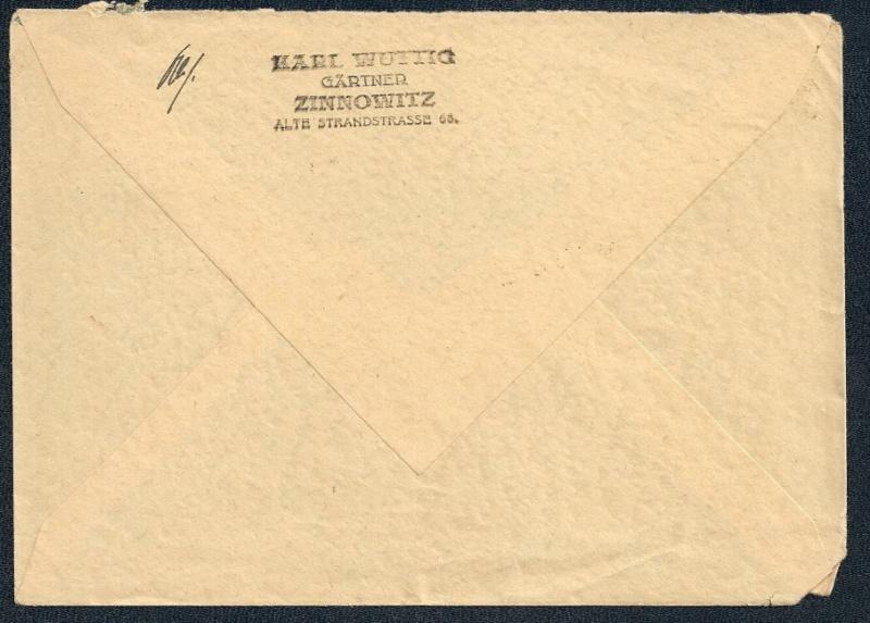 OPD Schwerin 1945 - 1952 - Seite 7 Scann437