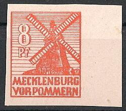 Mecklenburg - Vorpommern (OPD Schwerin) -Sowjetische Besatzungszone - Seite 5 Scann443