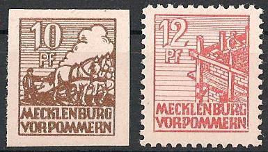 Mecklenburg - Vorpommern (OPD Schwerin) -Sowjetische Besatzungszone - Seite 5 Scann444