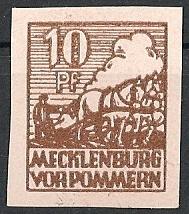 Mecklenburg - Vorpommern (OPD Schwerin) -Sowjetische Besatzungszone - Seite 5 Scann445