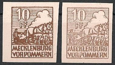 Mecklenburg - Vorpommern (OPD Schwerin) -Sowjetische Besatzungszone - Seite 5 Scann446