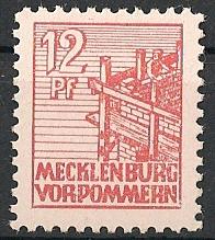 Mecklenburg - Vorpommern (OPD Schwerin) -Sowjetische Besatzungszone - Seite 5 Scann448