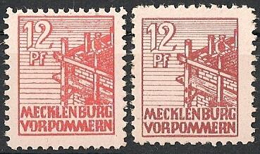 Mecklenburg - Vorpommern (OPD Schwerin) -Sowjetische Besatzungszone - Seite 5 Scann449
