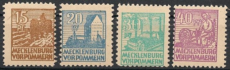 Mecklenburg - Vorpommern (OPD Schwerin) -Sowjetische Besatzungszone - Seite 5 Scann451