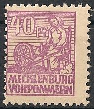 Mecklenburg - Vorpommern (OPD Schwerin) -Sowjetische Besatzungszone - Seite 5 Scann452