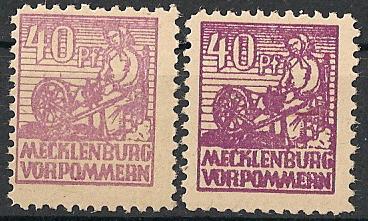Mecklenburg - Vorpommern (OPD Schwerin) -Sowjetische Besatzungszone - Seite 5 Scann453