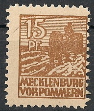 Mecklenburg - Vorpommern (OPD Schwerin) -Sowjetische Besatzungszone - Seite 5 Scann455