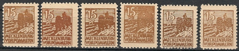 Mecklenburg - Vorpommern (OPD Schwerin) -Sowjetische Besatzungszone - Seite 5 Scann456