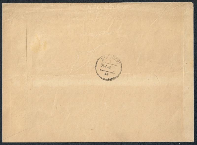 OPD Schwerin 1945 - 1952 - Seite 8 Scann462