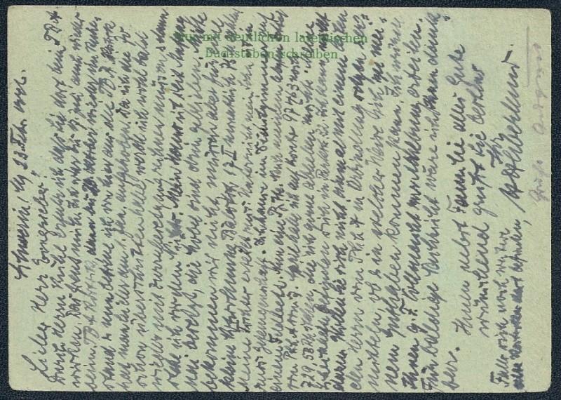 OPD Schwerin 1945 - 1952 - Seite 8 Scann469