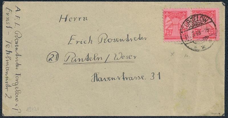 OPD Schwerin 1945 - 1952 - Seite 8 Scann472