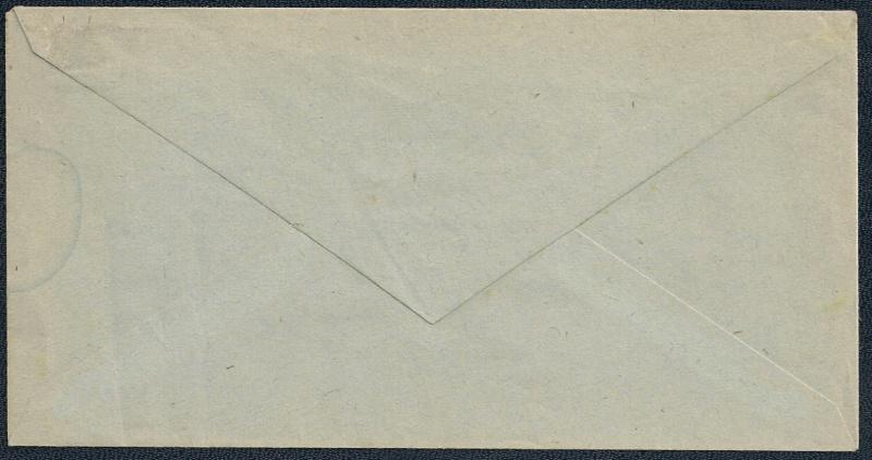 OPD Schwerin 1945 - 1952 - Seite 8 Scann473