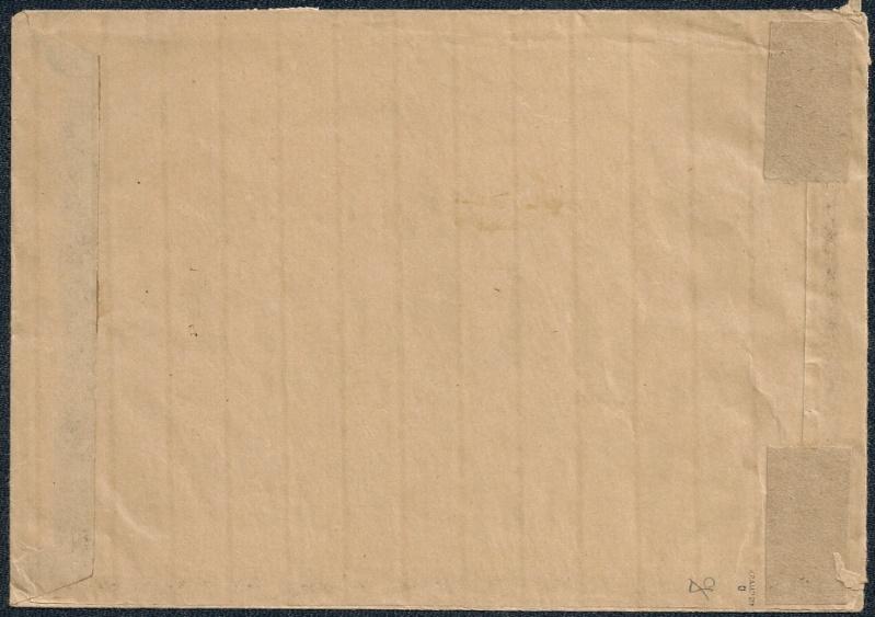 OPD Schwerin 1945 - 1952 - Seite 8 Scann476