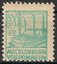 Mecklenburg - Vorpommern (OPD Schwerin) -Sowjetische Besatzungszone - Seite 5 Scann479