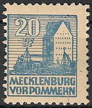 Mecklenburg - Vorpommern (OPD Schwerin) -Sowjetische Besatzungszone - Seite 5 Scann480