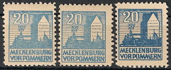 Mecklenburg - Vorpommern (OPD Schwerin) -Sowjetische Besatzungszone - Seite 5 Scann481