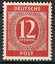Mecklenburg - Vorpommern (OPD Schwerin) -Sowjetische Besatzungszone - Seite 5 Scann485