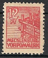 Mecklenburg - Vorpommern (OPD Schwerin) -Sowjetische Besatzungszone - Seite 5 Scann486