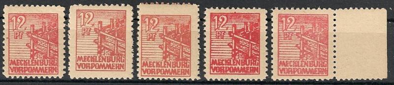 Mecklenburg - Vorpommern (OPD Schwerin) -Sowjetische Besatzungszone - Seite 5 Scann487