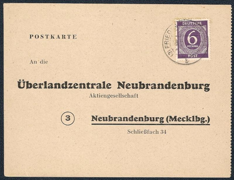 Mecklenburg - Vorpommern (OPD Schwerin) -Sowjetische Besatzungszone - Seite 5 Scann492