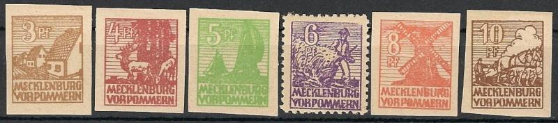 Mecklenburg - Vorpommern (OPD Schwerin) -Sowjetische Besatzungszone - Seite 5 Scann494