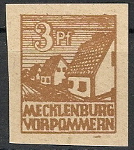 Mecklenburg - Vorpommern (OPD Schwerin) -Sowjetische Besatzungszone - Seite 5 Scann495