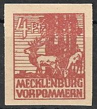 Mecklenburg - Vorpommern (OPD Schwerin) -Sowjetische Besatzungszone - Seite 5 Scann496
