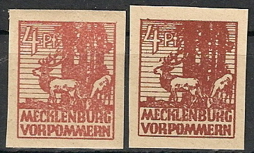 Mecklenburg - Vorpommern (OPD Schwerin) -Sowjetische Besatzungszone - Seite 5 Scann497