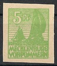 Mecklenburg - Vorpommern (OPD Schwerin) -Sowjetische Besatzungszone - Seite 5 Scann499