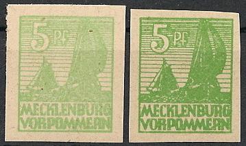 Mecklenburg - Vorpommern (OPD Schwerin) -Sowjetische Besatzungszone - Seite 5 Scann500