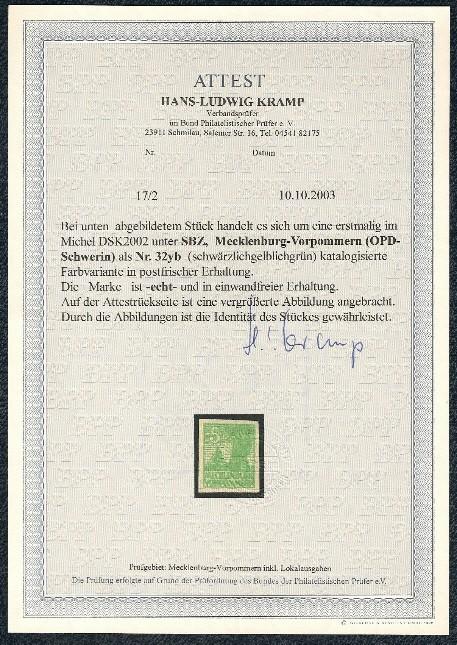 Mecklenburg - Vorpommern (OPD Schwerin) -Sowjetische Besatzungszone - Seite 5 Scann502