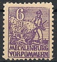 Mecklenburg - Vorpommern (OPD Schwerin) -Sowjetische Besatzungszone - Seite 5 Scann504