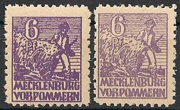 Mecklenburg - Vorpommern (OPD Schwerin) -Sowjetische Besatzungszone - Seite 5 Scann505