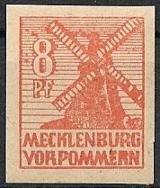 Mecklenburg - Vorpommern (OPD Schwerin) -Sowjetische Besatzungszone - Seite 5 Scann507