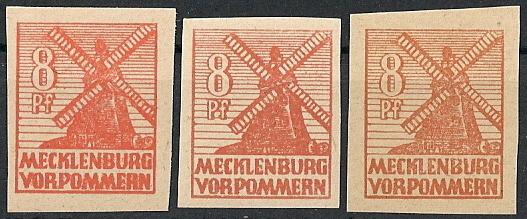Mecklenburg - Vorpommern (OPD Schwerin) -Sowjetische Besatzungszone - Seite 5 Scann508
