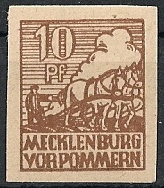 Mecklenburg - Vorpommern (OPD Schwerin) -Sowjetische Besatzungszone - Seite 5 Scann511