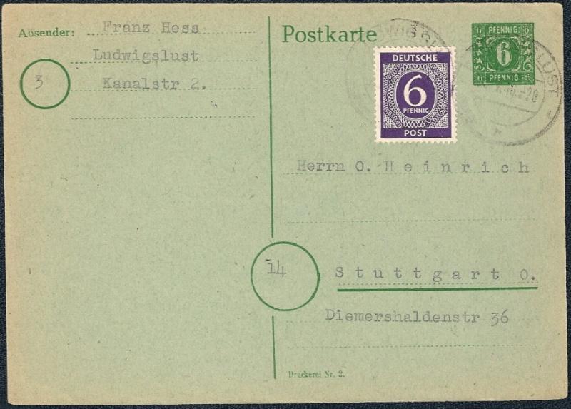 OPD Schwerin 1945 - 1952 - Seite 8 Scann512