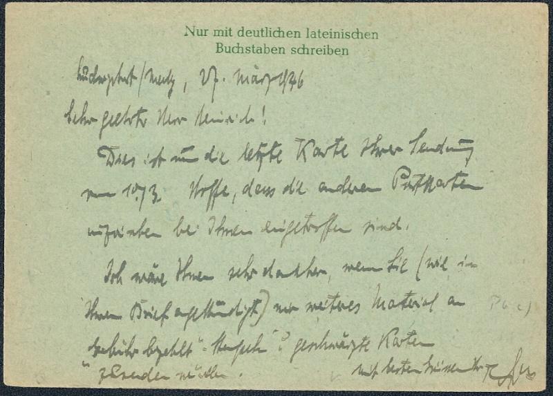 OPD Schwerin 1945 - 1952 - Seite 8 Scann513