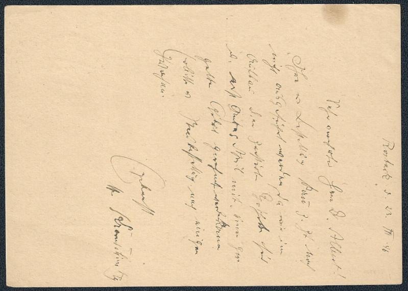 OPD Schwerin 1945 - 1952 - Seite 8 Scann517